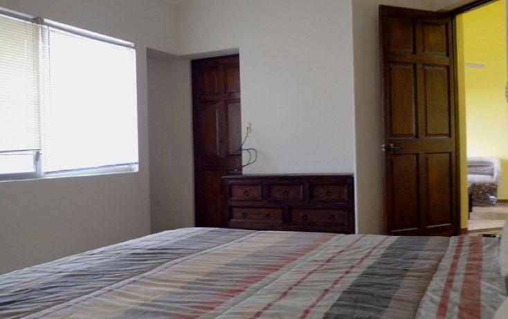 Foto de casa en renta en, residencial lagunas de miralta, altamira, tamaulipas, 1141837 no 13