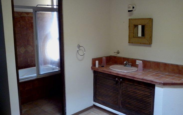 Foto de casa en renta en, residencial lagunas de miralta, altamira, tamaulipas, 1141837 no 14