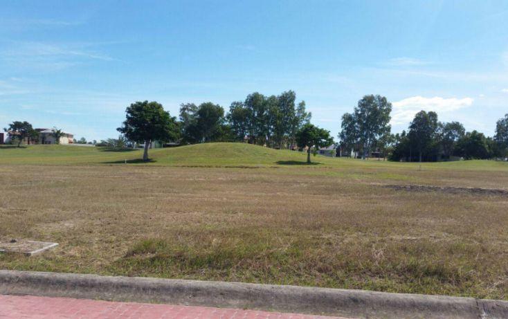 Foto de terreno habitacional en venta en, residencial lagunas de miralta, altamira, tamaulipas, 1144393 no 02