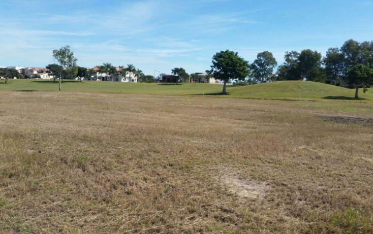 Foto de terreno habitacional en venta en, residencial lagunas de miralta, altamira, tamaulipas, 1144393 no 03