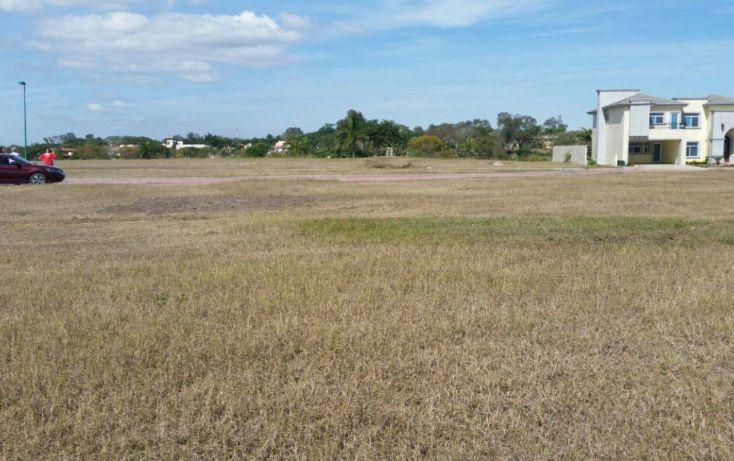 Foto de terreno habitacional en venta en, residencial lagunas de miralta, altamira, tamaulipas, 1144393 no 05