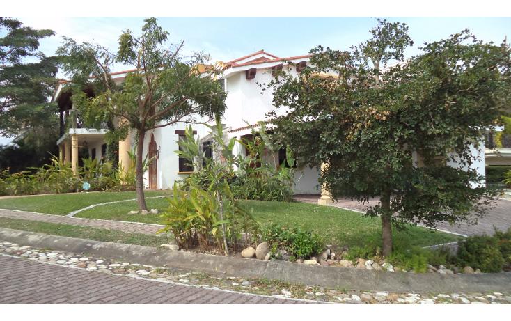 Foto de casa en renta en  , residencial lagunas de miralta, altamira, tamaulipas, 1144941 No. 03