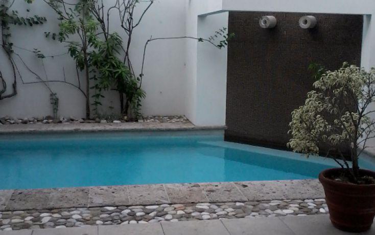 Foto de casa en venta en, residencial lagunas de miralta, altamira, tamaulipas, 1164589 no 01