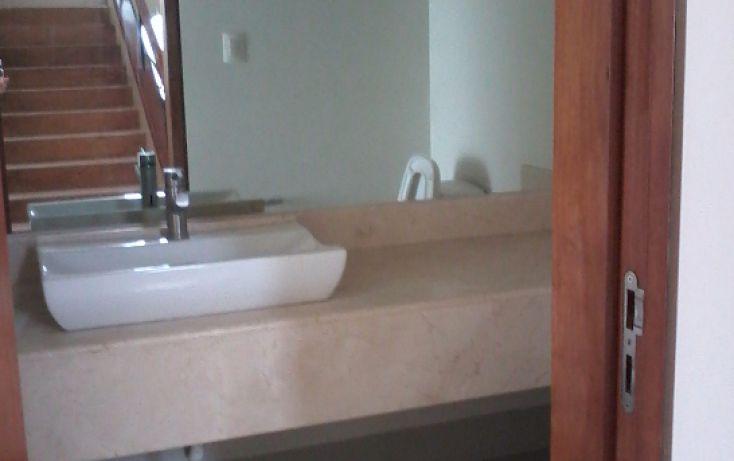 Foto de casa en venta en, residencial lagunas de miralta, altamira, tamaulipas, 1164589 no 04
