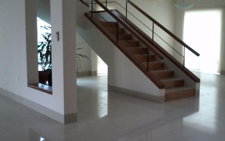 Foto de casa en venta en, residencial lagunas de miralta, altamira, tamaulipas, 1164589 no 05