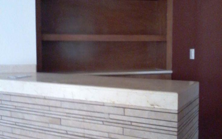 Foto de casa en venta en, residencial lagunas de miralta, altamira, tamaulipas, 1164589 no 06