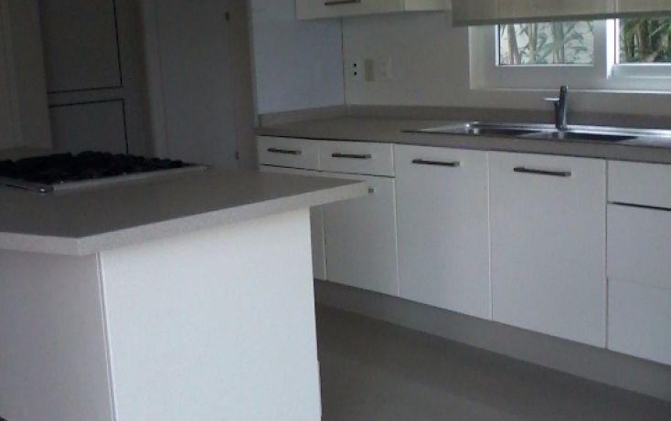 Foto de casa en venta en, residencial lagunas de miralta, altamira, tamaulipas, 1164589 no 07