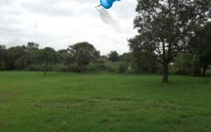 Foto de terreno habitacional en venta en  , residencial lagunas de miralta, altamira, tamaulipas, 1186733 No. 01