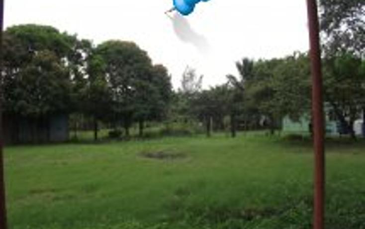 Foto de terreno habitacional en venta en  , residencial lagunas de miralta, altamira, tamaulipas, 1186733 No. 02