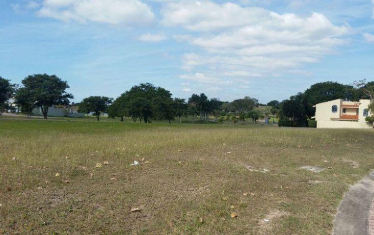 Foto de terreno habitacional en venta en, residencial lagunas de miralta, altamira, tamaulipas, 1194747 no 01