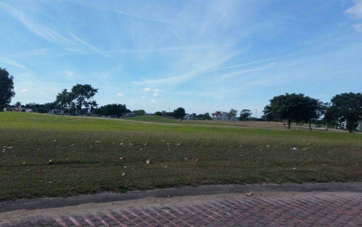 Foto de terreno habitacional en venta en, residencial lagunas de miralta, altamira, tamaulipas, 1194747 no 02