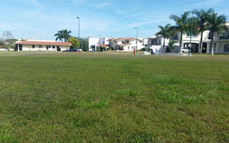Foto de terreno habitacional en venta en, residencial lagunas de miralta, altamira, tamaulipas, 1194747 no 03