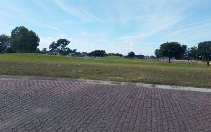 Foto de terreno habitacional en venta en, residencial lagunas de miralta, altamira, tamaulipas, 1194747 no 04