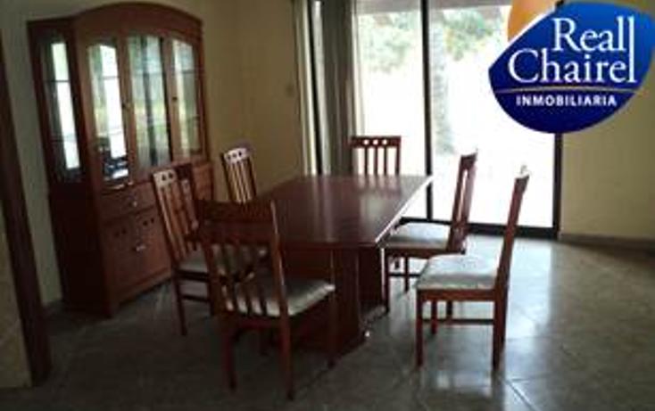 Foto de casa en renta en  , residencial lagunas de miralta, altamira, tamaulipas, 1198593 No. 02
