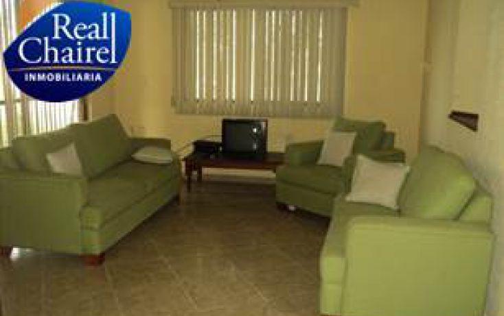 Foto de casa en renta en, residencial lagunas de miralta, altamira, tamaulipas, 1198593 no 03