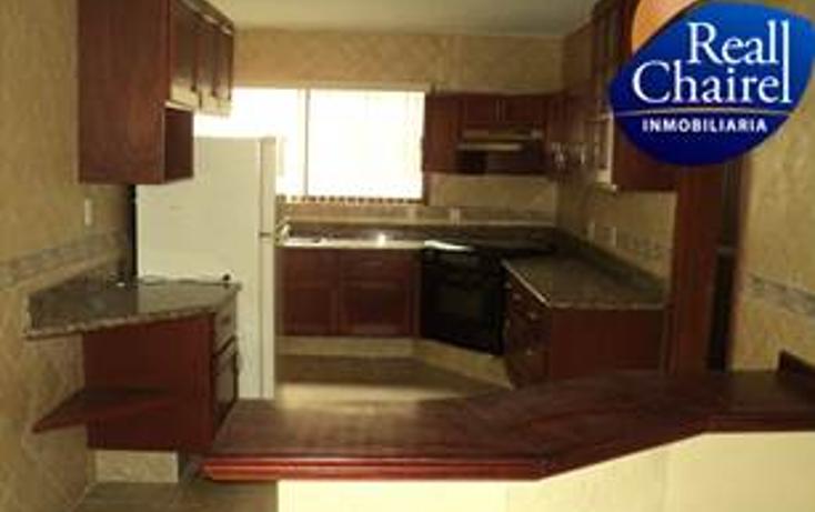 Foto de casa en renta en  , residencial lagunas de miralta, altamira, tamaulipas, 1198593 No. 04