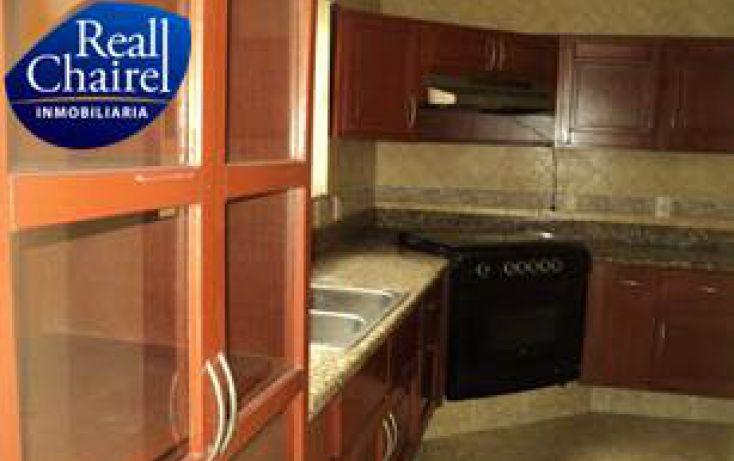 Foto de casa en renta en, residencial lagunas de miralta, altamira, tamaulipas, 1198593 no 05