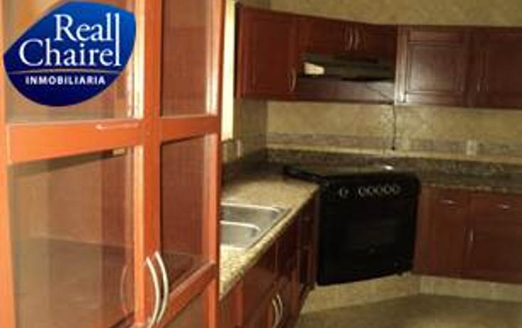 Foto de casa en renta en  , residencial lagunas de miralta, altamira, tamaulipas, 1198593 No. 05