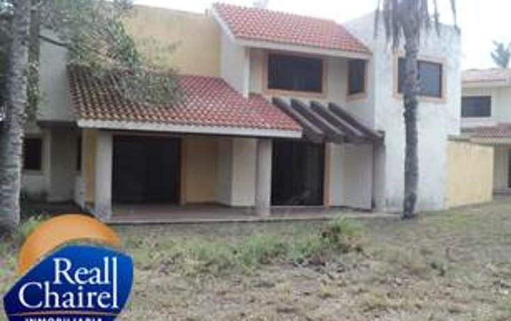 Foto de casa en renta en  , residencial lagunas de miralta, altamira, tamaulipas, 1198593 No. 06