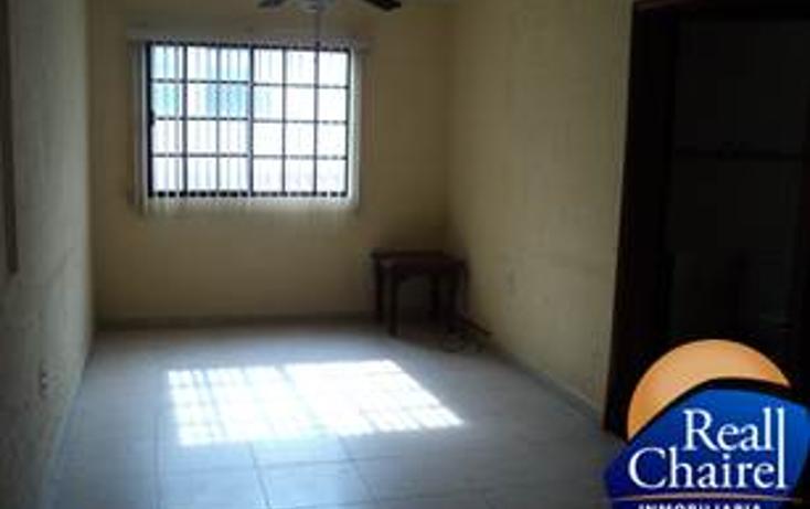 Foto de casa en renta en  , residencial lagunas de miralta, altamira, tamaulipas, 1198593 No. 07