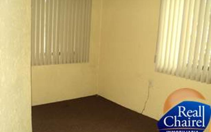 Foto de casa en renta en  , residencial lagunas de miralta, altamira, tamaulipas, 1198593 No. 08