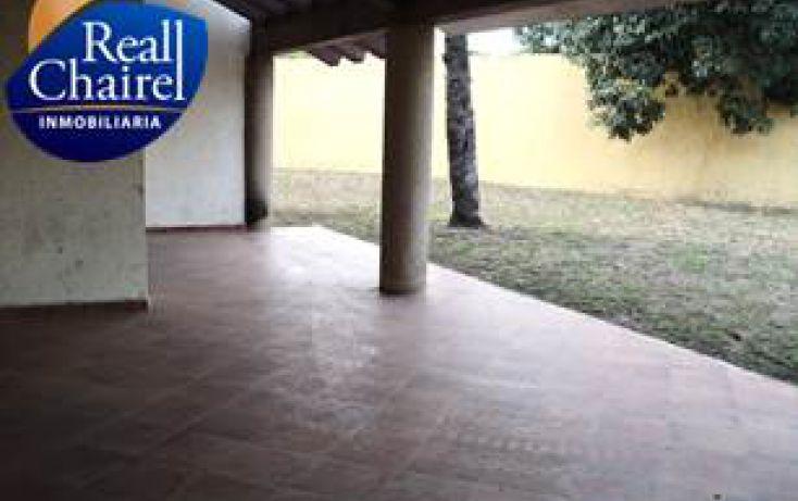 Foto de casa en renta en, residencial lagunas de miralta, altamira, tamaulipas, 1198593 no 09