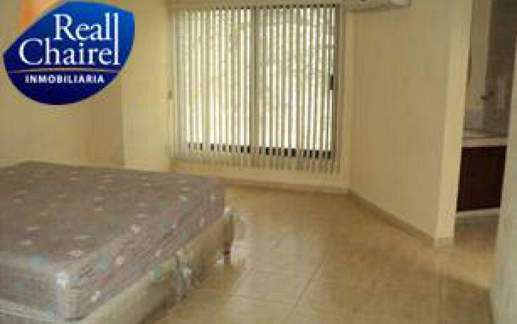 Foto de casa en renta en, residencial lagunas de miralta, altamira, tamaulipas, 1198593 no 10
