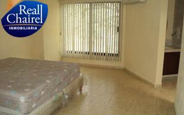 Foto de casa en renta en  , residencial lagunas de miralta, altamira, tamaulipas, 1198593 No. 10