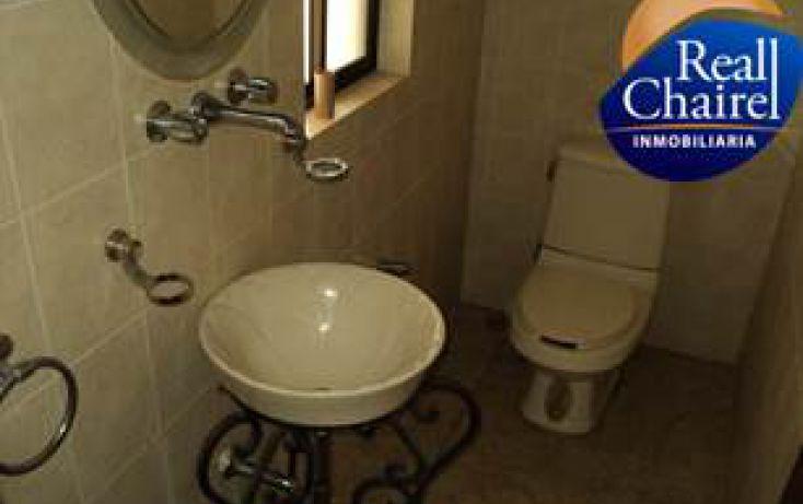 Foto de casa en renta en, residencial lagunas de miralta, altamira, tamaulipas, 1198593 no 11
