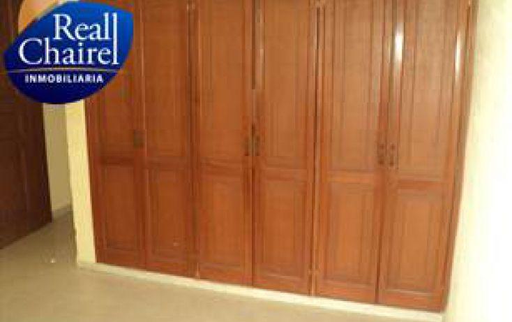 Foto de casa en renta en, residencial lagunas de miralta, altamira, tamaulipas, 1198593 no 12