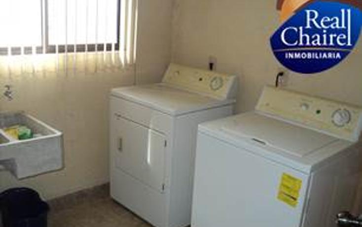 Foto de casa en renta en  , residencial lagunas de miralta, altamira, tamaulipas, 1198593 No. 14