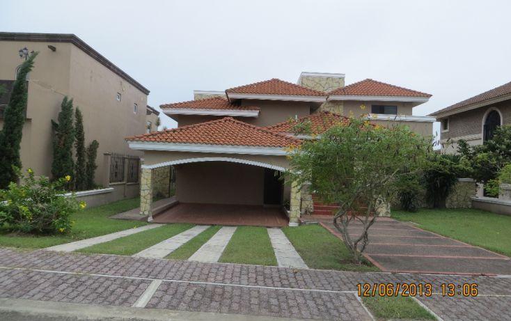 Foto de casa en renta en, residencial lagunas de miralta, altamira, tamaulipas, 1198773 no 01