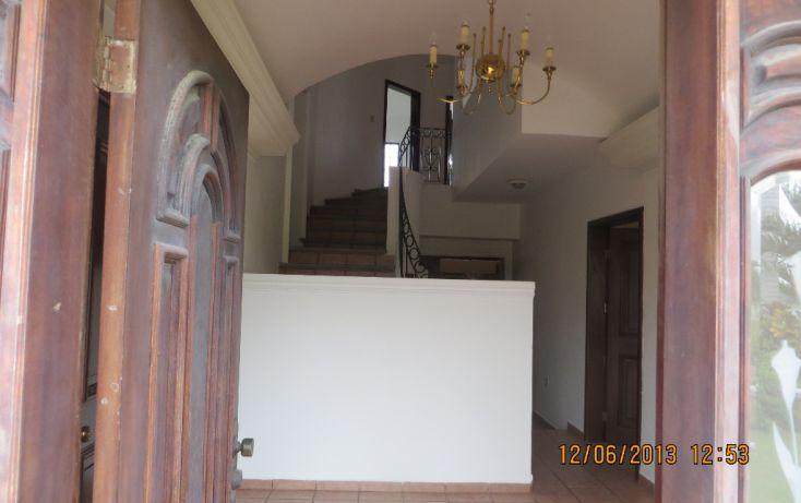 Foto de casa en renta en, residencial lagunas de miralta, altamira, tamaulipas, 1198773 no 02