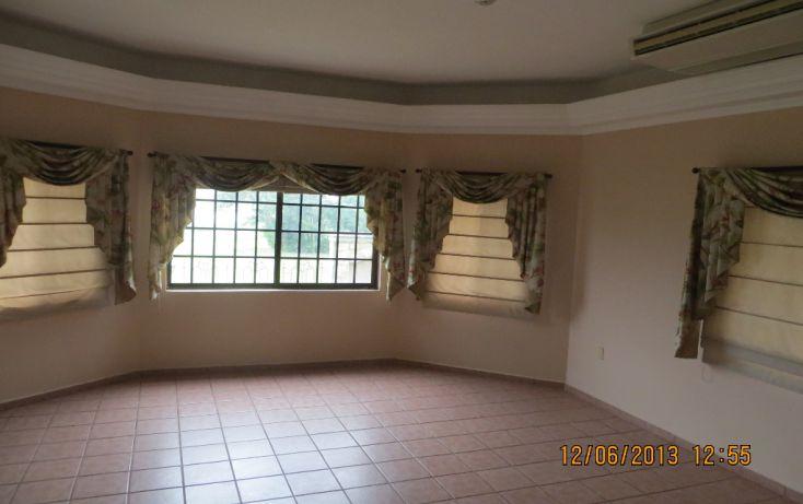 Foto de casa en renta en, residencial lagunas de miralta, altamira, tamaulipas, 1198773 no 03