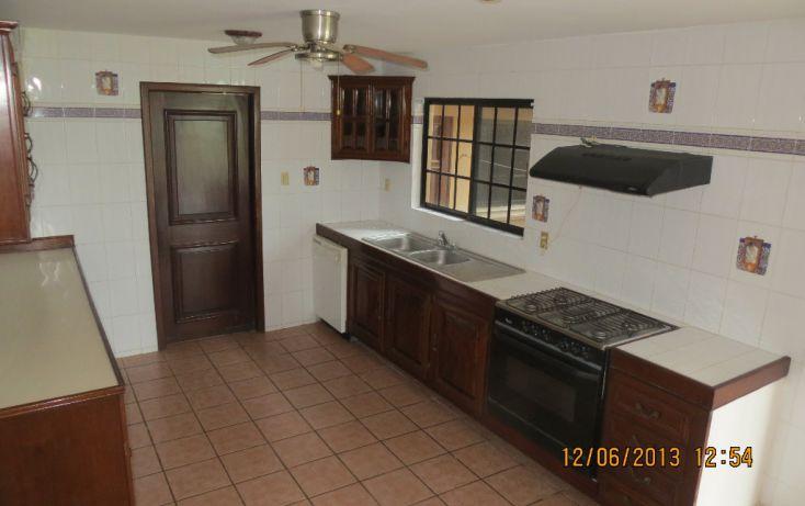 Foto de casa en renta en, residencial lagunas de miralta, altamira, tamaulipas, 1198773 no 04
