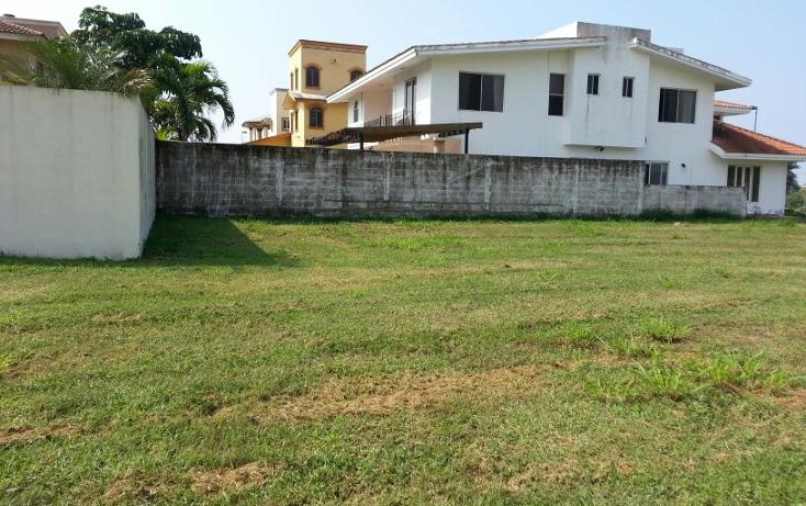 Foto de terreno habitacional en venta en  , residencial lagunas de miralta, altamira, tamaulipas, 1237933 No. 03