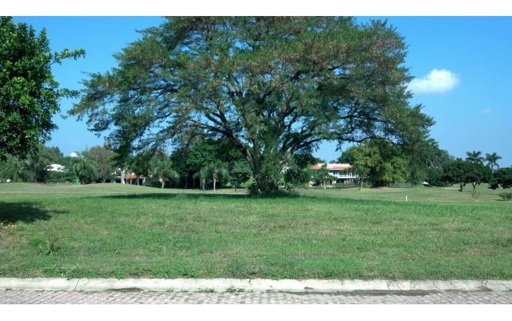 Foto de terreno habitacional en venta en  , residencial lagunas de miralta, altamira, tamaulipas, 1237933 No. 06
