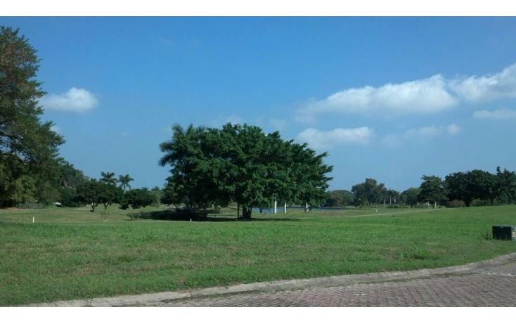 Foto de terreno habitacional en venta en  , residencial lagunas de miralta, altamira, tamaulipas, 1237933 No. 07