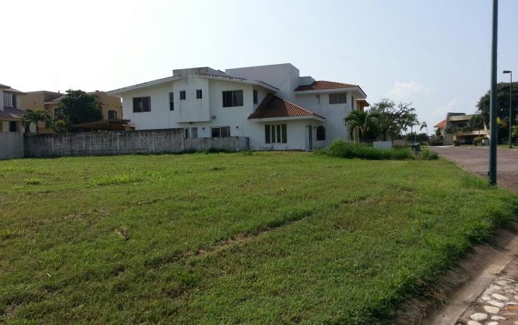 Foto de terreno habitacional en venta en  , residencial lagunas de miralta, altamira, tamaulipas, 1237933 No. 08