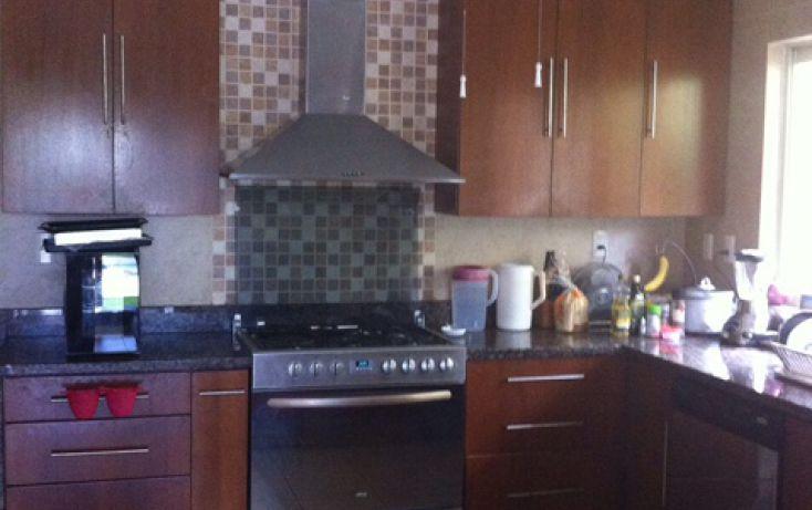 Foto de casa en renta en, residencial lagunas de miralta, altamira, tamaulipas, 1238881 no 01