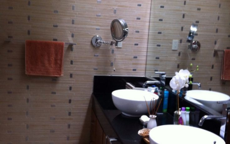 Foto de casa en renta en, residencial lagunas de miralta, altamira, tamaulipas, 1238881 no 02