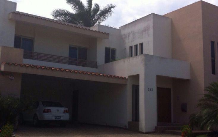 Foto de casa en renta en, residencial lagunas de miralta, altamira, tamaulipas, 1238881 no 03