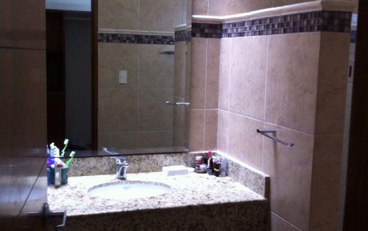 Foto de casa en renta en, residencial lagunas de miralta, altamira, tamaulipas, 1238881 no 04