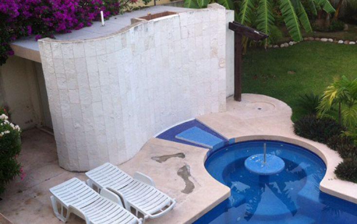 Foto de casa en renta en, residencial lagunas de miralta, altamira, tamaulipas, 1238881 no 05