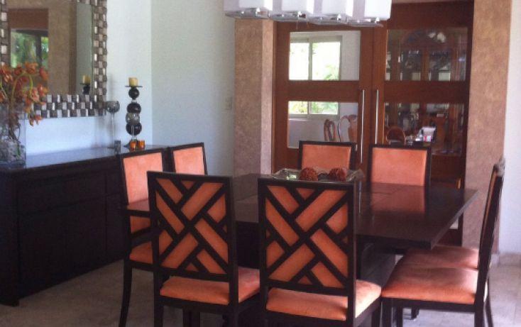 Foto de casa en renta en, residencial lagunas de miralta, altamira, tamaulipas, 1238881 no 06