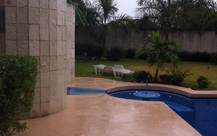 Foto de casa en renta en, residencial lagunas de miralta, altamira, tamaulipas, 1238881 no 07