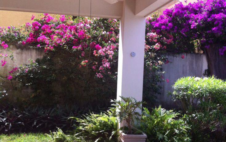 Foto de casa en renta en, residencial lagunas de miralta, altamira, tamaulipas, 1238881 no 08