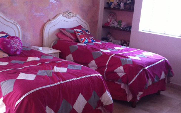 Foto de casa en renta en, residencial lagunas de miralta, altamira, tamaulipas, 1238881 no 09