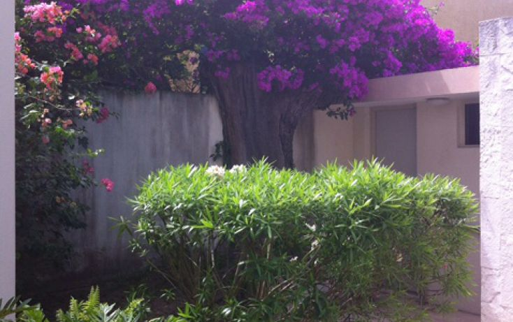 Foto de casa en renta en, residencial lagunas de miralta, altamira, tamaulipas, 1238881 no 10