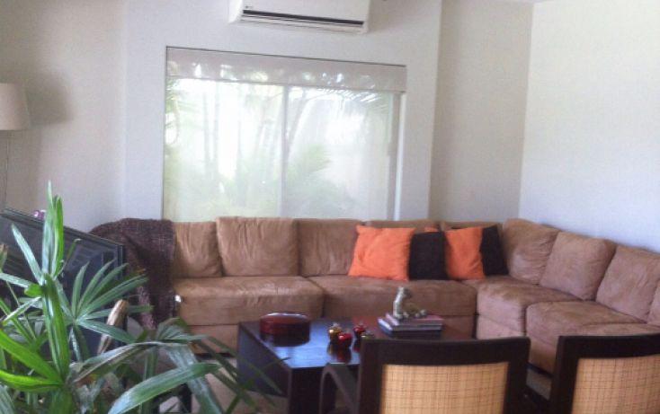 Foto de casa en renta en, residencial lagunas de miralta, altamira, tamaulipas, 1238881 no 11